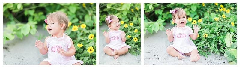 child-photography-juno-beach