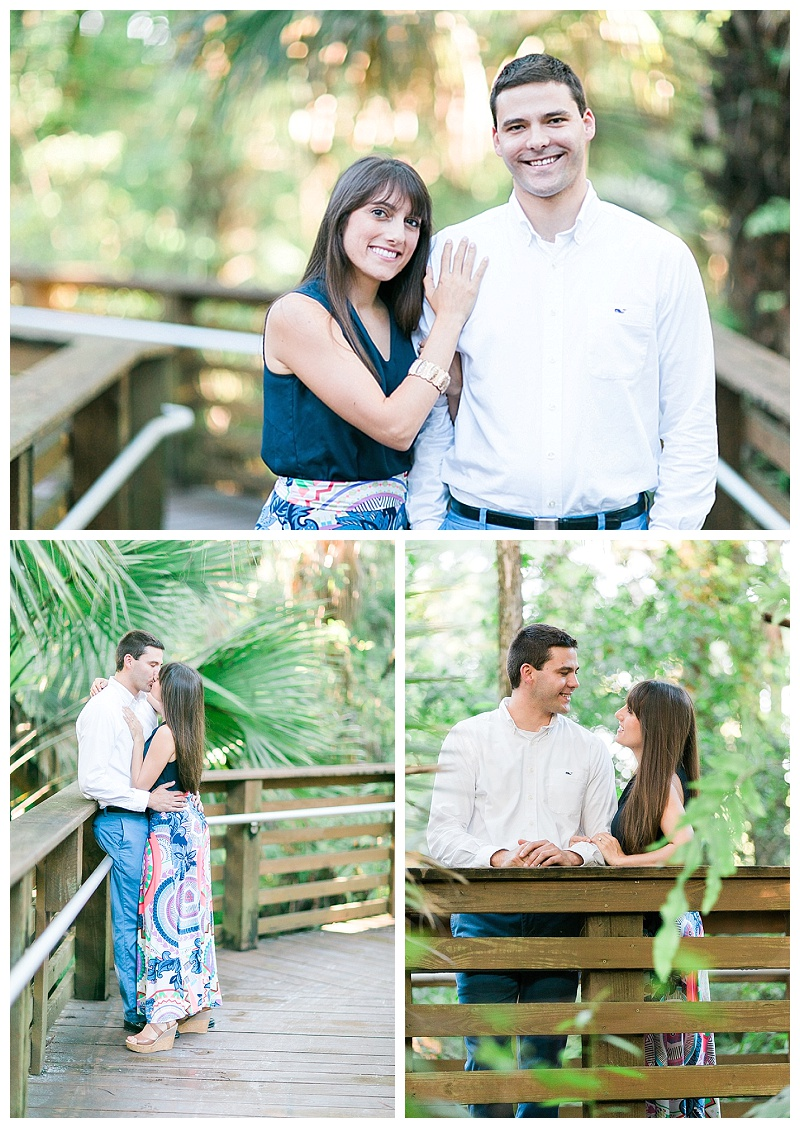 riverbend-engagement-photography