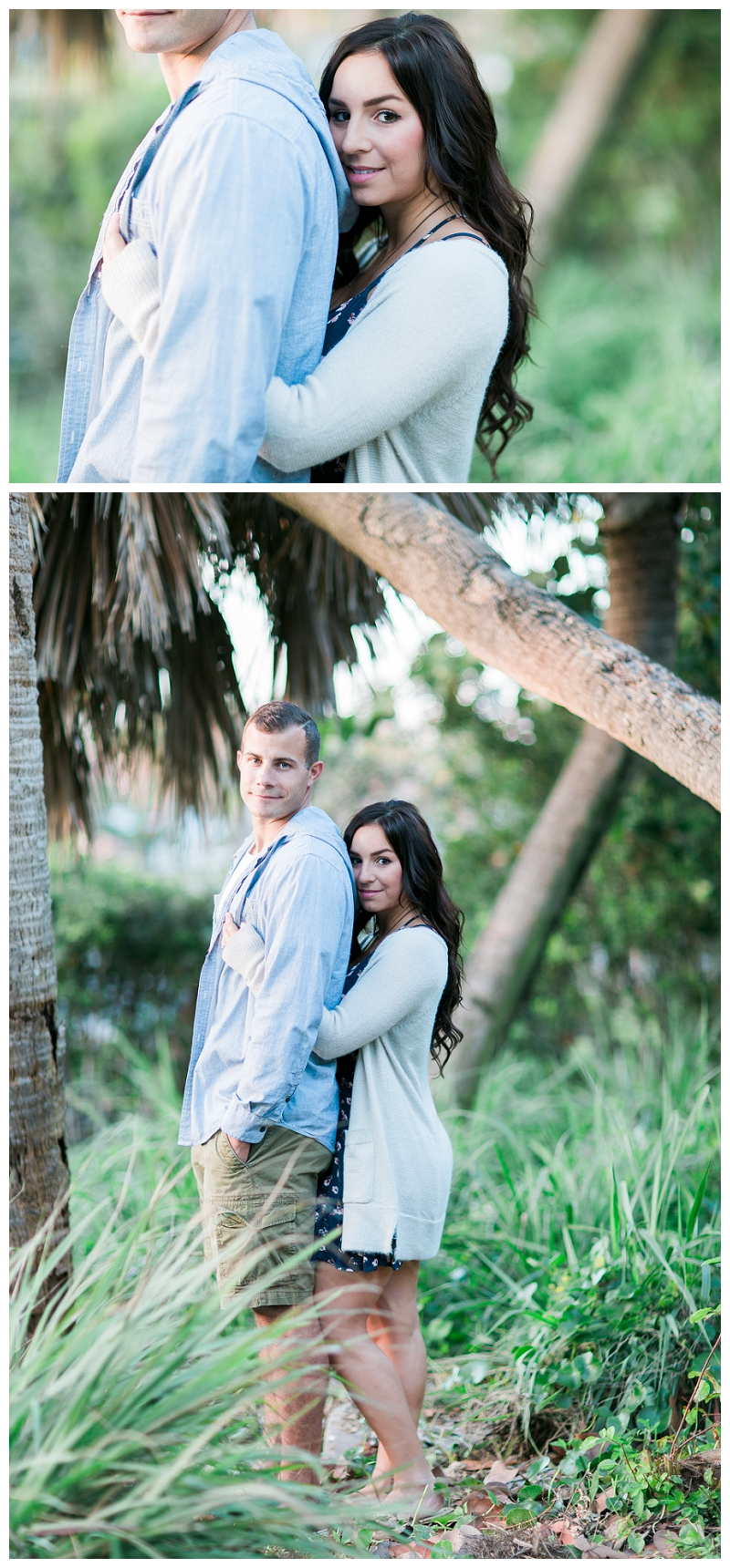 engagement-lake-worth-beach