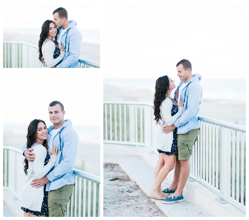 lake-worth-casino-engagement-photos
