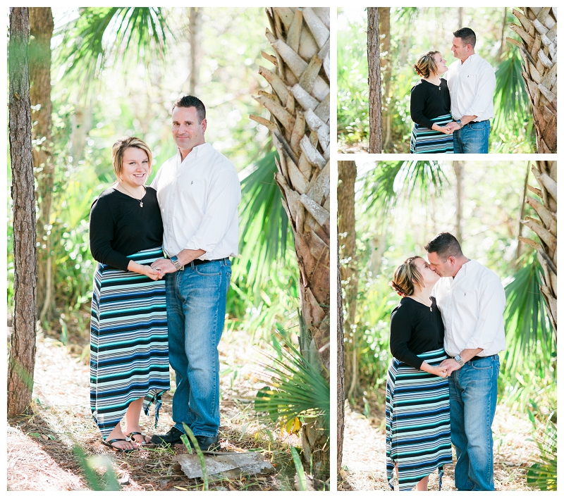 indian-riverside-park-engagement-photos
