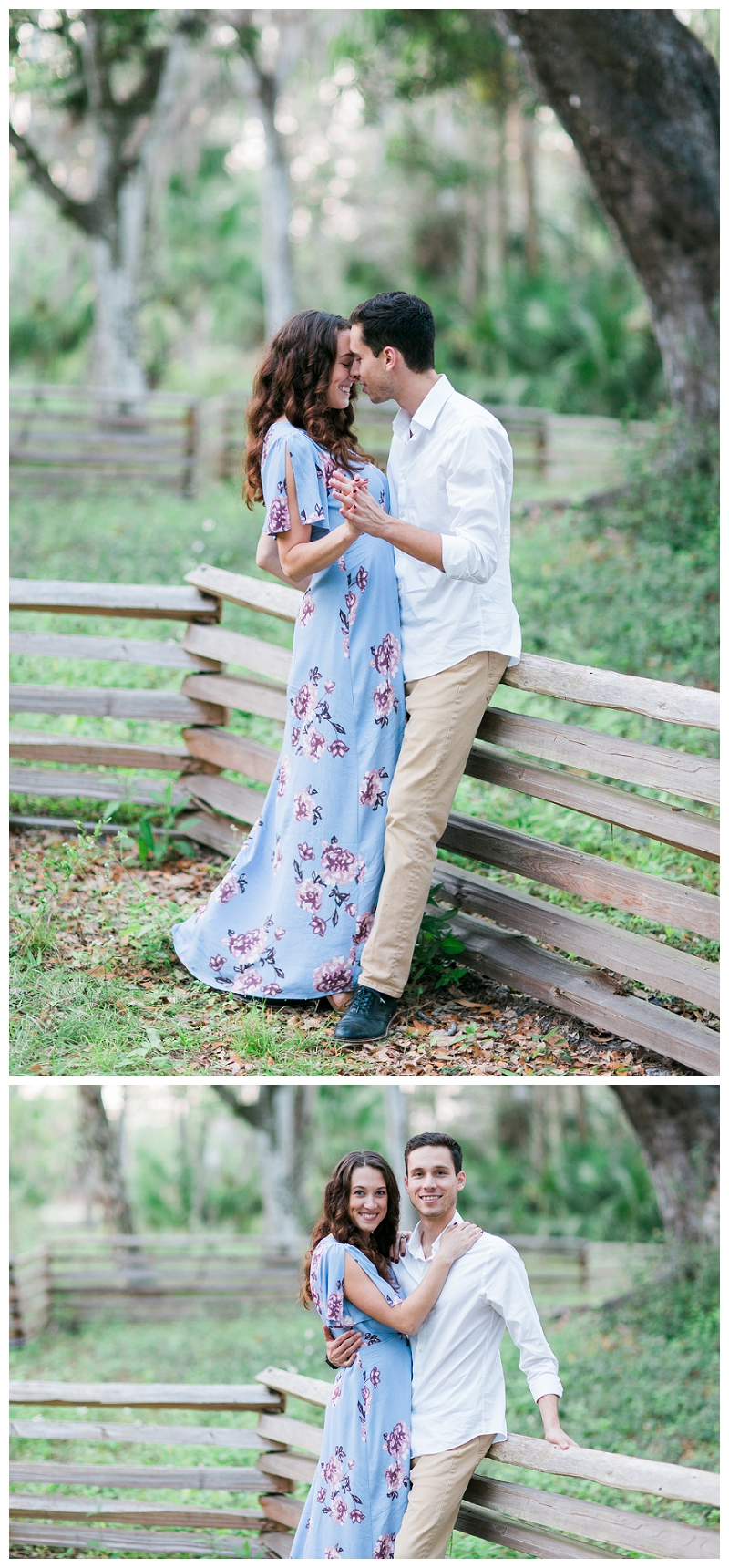 riverbend-park-engagement-photography