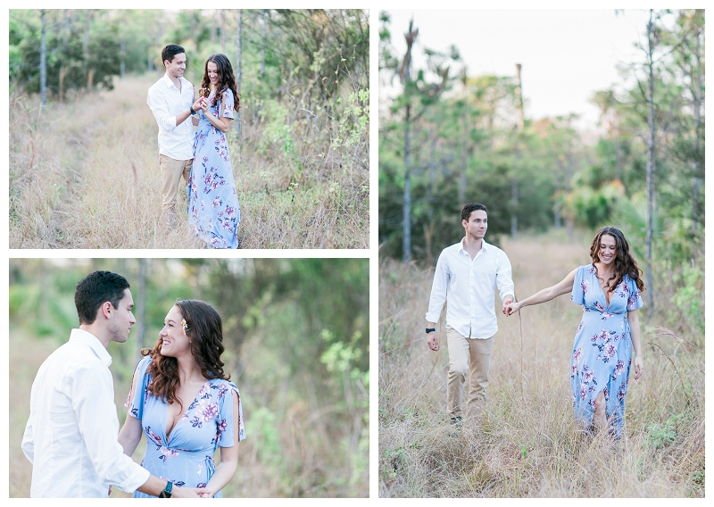 wedding-photography-riverbend-park