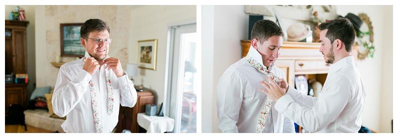wedding-photography-funky-buddha-brewery