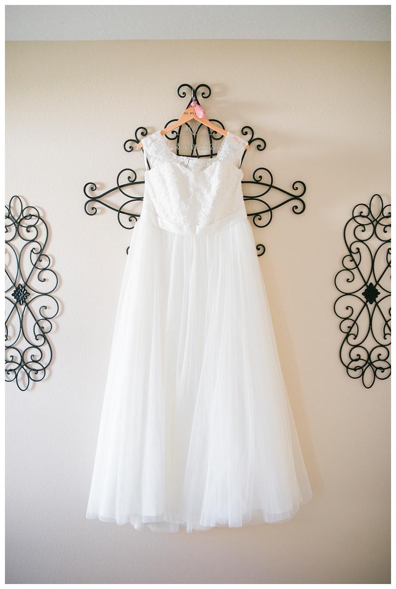 Lake Mary Event Center Wedding Photography