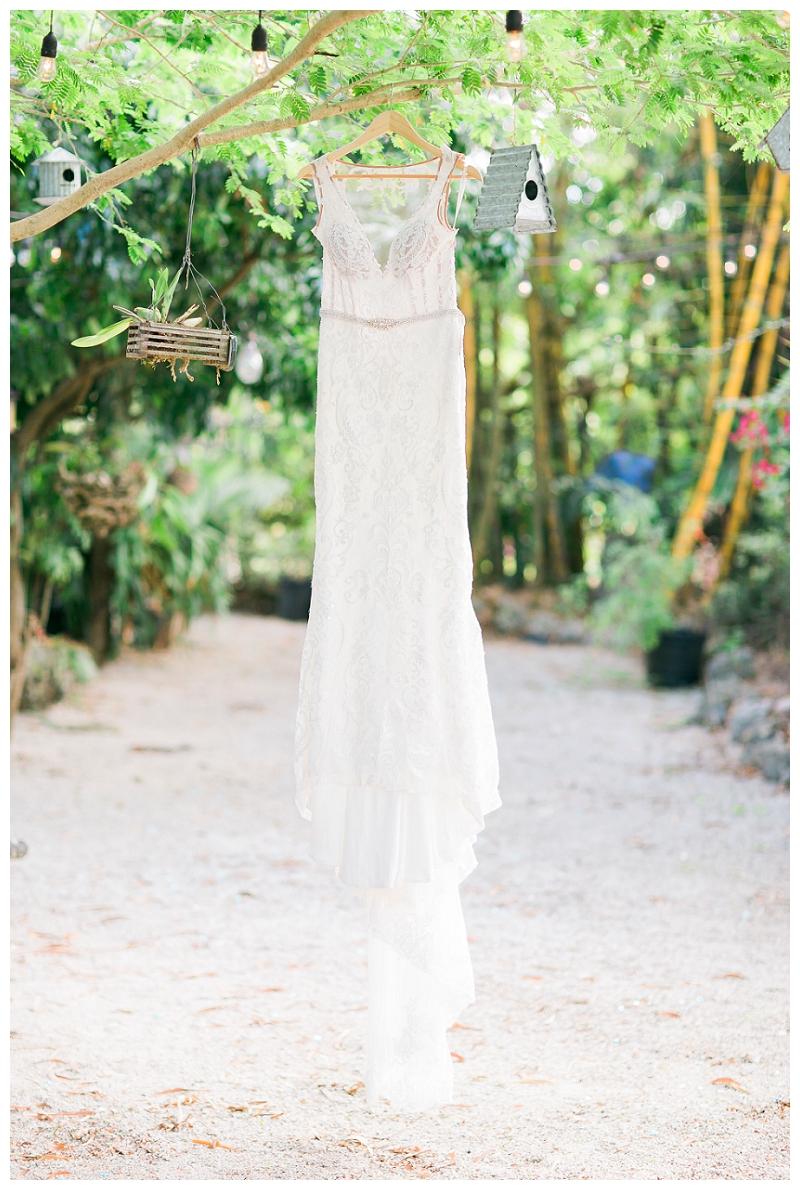 homestead wedding photography