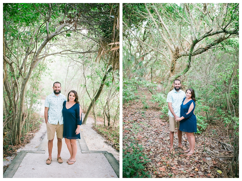 south_inlet_park_engagement _photography
